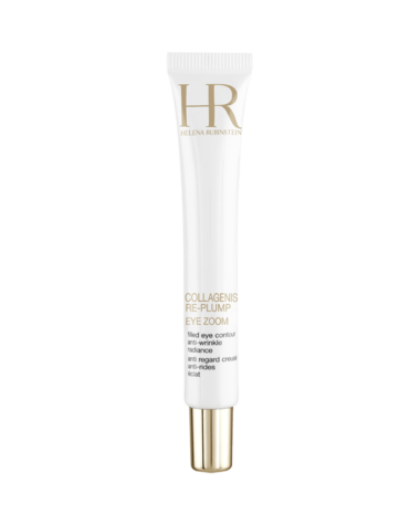 Collagenist Re-Plump Eye Cream 15ml