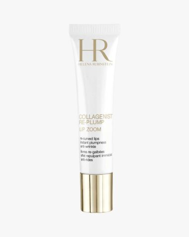 Produktbilde for Collagenist Re-Plump Lip Care 15ml hos Fredrik & Louisa