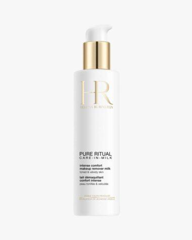 Produktbilde for Pure Ritual Care-In-Milk Cleanser 200ml hos Fredrik & Louisa