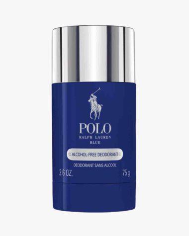 Produktbilde for Polo Blue Deostick 75g hos Fredrik & Louisa