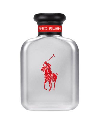 Polo Red Rush 75ml