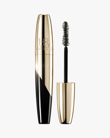 Produktbilde for Lash Queen Wonder Blacks Mascara 7ml hos Fredrik & Louisa