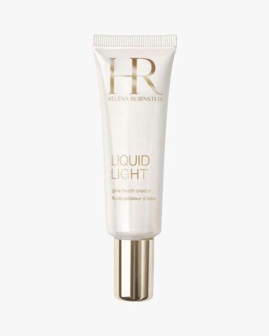 Produktbilde for Liquid Light Illuminator 30ml hos Fredrik & Louisa