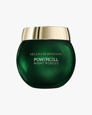 Produktbilde for Powercell Night Rescue Cream 50ml hos Fredrik & Louisa