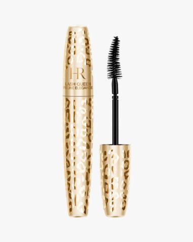 Produktbilde for Lash Queen Feline Elegance Mascara 7ml hos Fredrik & Louisa