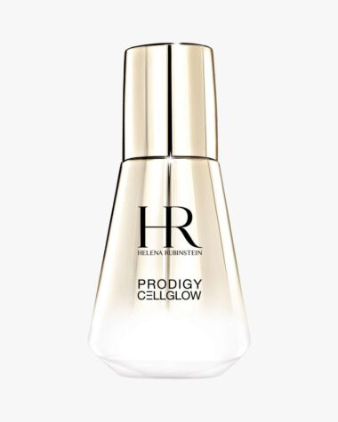 Produktbilde for Prodigy Cell Glow Concentrate 30ml hos Fredrik & Louisa