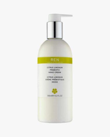 Produktbilde for Citrus Limonum Hand Cream 300ml hos Fredrik & Louisa