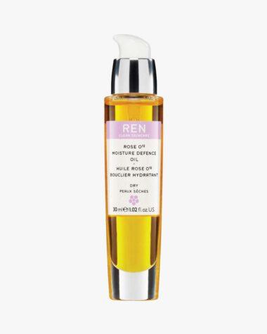 Produktbilde for Rose O12 Defence Serum Oil 30ml hos Fredrik & Louisa