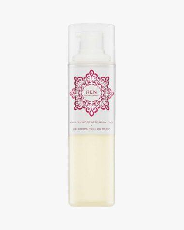 Produktbilde for Moroccan Rose Body Lotion 200ml hos Fredrik & Louisa