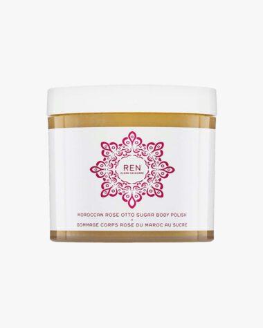 Produktbilde for Moroccan Rose Body Polish 330ml hos Fredrik & Louisa