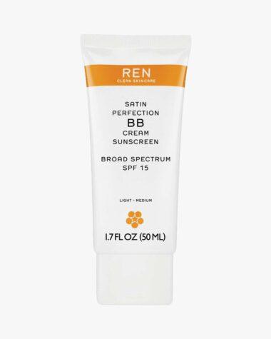 Produktbilde for Satin Perfection BB-Cream 50ml hos Fredrik & Louisa