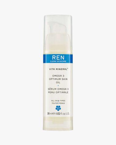 Produktbilde for Vita Mineral Omega 3 Optimum Skin Serum Oil 30ml hos Fredrik & Louisa