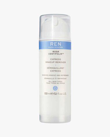 Produktbilde for Rosa Centifolia Express Make-Up Remover 150ml hos Fredrik & Louisa