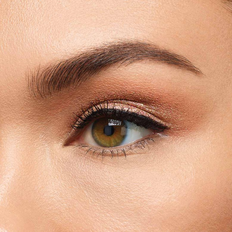 High Impact Invisible Eyeshadow Primer 5,5ml
