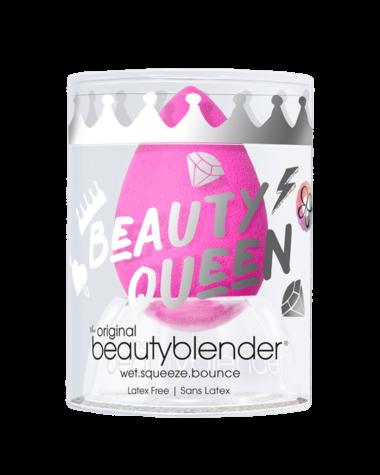 Beauty Queen BeautyBlender