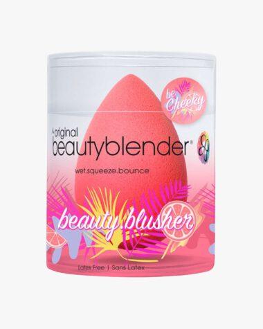 Produktbilde for beautyblender Cheeky Blusher hos Fredrik & Louisa