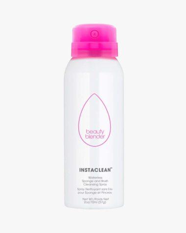 Produktbilde for beautyblender Instaclean 60ml hos Fredrik & Louisa