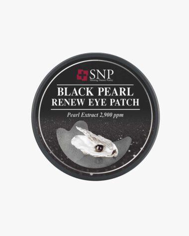 Produktbilde for Black Pearl Renew Eye Patch 60x1,4g hos Fredrik & Louisa