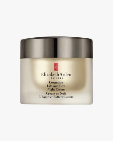 Produktbilde for Ceramide Lift&Firm Night Cream 50ml hos Fredrik & Louisa