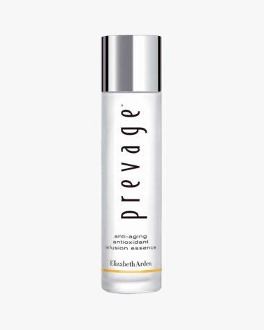 Produktbilde for Prevage Anti-Aging Antioxidant Essence 150ml hos Fredrik & Louisa