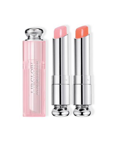 Lip Glow Color-Awakening - Duo Sett 2x3,5g