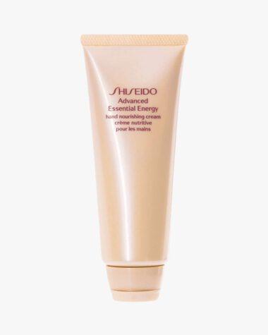 Produktbilde for Hand Nourishing Cream 100ml hos Fredrik & Louisa