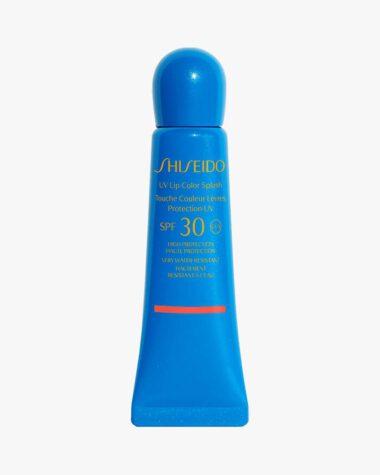 Produktbilde for UV Lip Color Splash SPF30 10ml hos Fredrik & Louisa