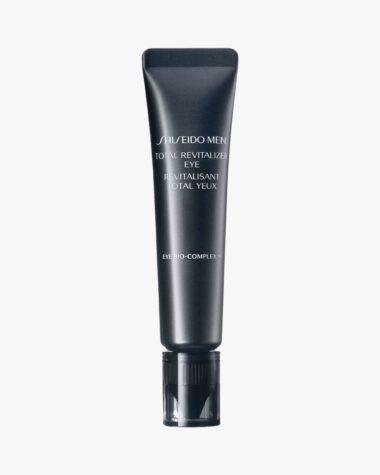 Produktbilde for Men Total Revitalizer Eye Cream 15ml hos Fredrik & Louisa
