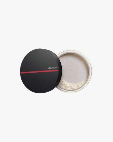 Produktbilde for Synchro Skin Invisible Loose Powder Radiant Finish 6g hos Fredrik & Louisa