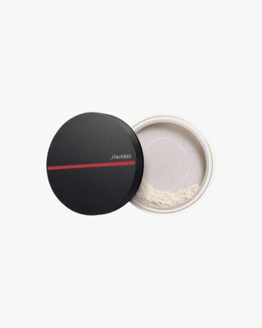 Produktbilde for Synchro Skin Invisible Loose Powder Matte Finish 6g hos Fredrik & Louisa