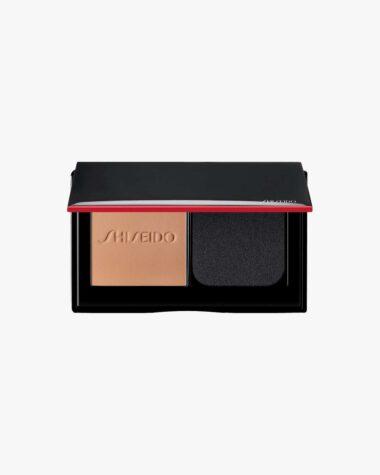 Produktbilde for Synchro Skin Custom Finish Foundation 9g hos Fredrik & Louisa