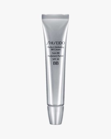 Produktbilde for Perfect Hydrating BB-Cream SPF30 30ml hos Fredrik & Louisa