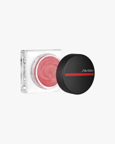Produktbilde for WhippedPowder Blush 5g hos Fredrik & Louisa