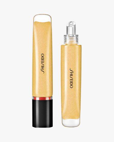 Produktbilde for Shimmer GelGloss 9ml hos Fredrik & Louisa