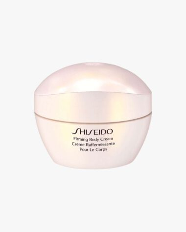 Produktbilde for Firming Body Cream 200ml hos Fredrik & Louisa