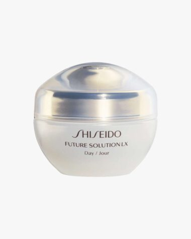 Produktbilde for Future Solution LX Total Protective Cream SPF20 50ml hos Fredrik & Louisa