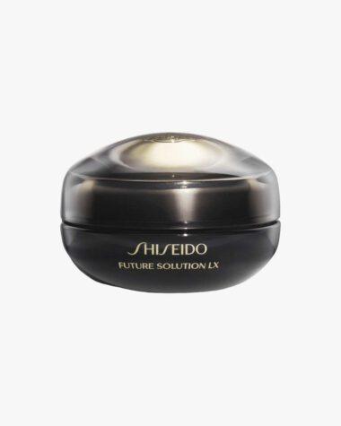 Produktbilde for Future Solution LX Eye and Lip Contour Regenerating Cream 17ml hos Fredrik & Louisa