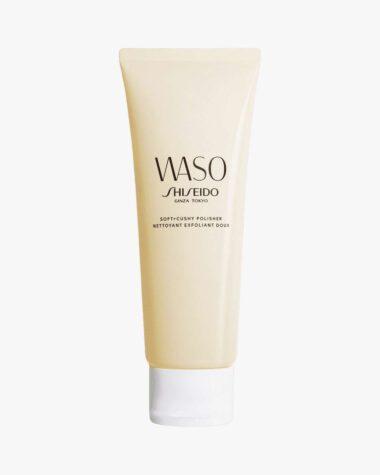 Produktbilde for WASO Soft+Cushy Polisher 75ml hos Fredrik & Louisa