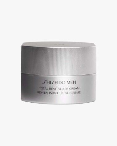 Produktbilde for Men Total Revitalizer Cream 50ml hos Fredrik & Louisa