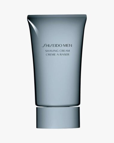 Produktbilde for Men Shaving Cream 100ml hos Fredrik & Louisa