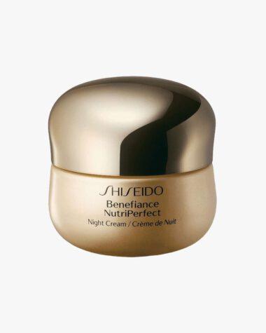 Produktbilde for Nutriperfect Night Cream 50ml hos Fredrik & Louisa