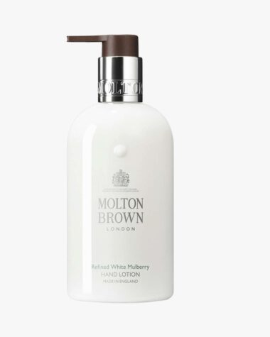 Produktbilde for Refined White Mulberry & Thyme Hand Lotion 300ml hos Fredrik & Louisa