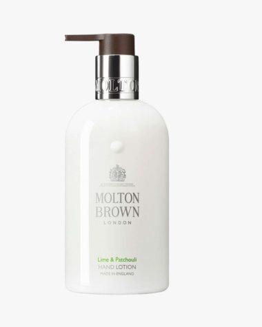 Produktbilde for Lime & Patchouli Hand Lotion 300ml hos Fredrik & Louisa