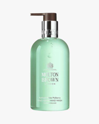 Produktbilde for Refined White Mulberry & Thyme Hand Wash 300ml hos Fredrik & Louisa
