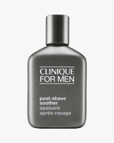 Produktbilde for Clinique For Men Post-Shave Soother 75ml hos Fredrik & Louisa
