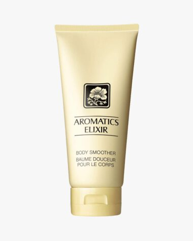 Produktbilde for Aromatics Elixir Body Smoother 200ml hos Fredrik & Louisa