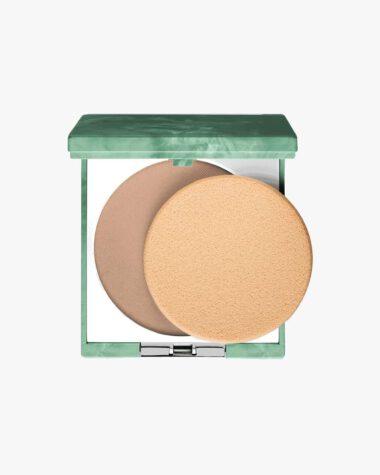 Produktbilde for Superpowder Double Face Powder 10g hos Fredrik & Louisa