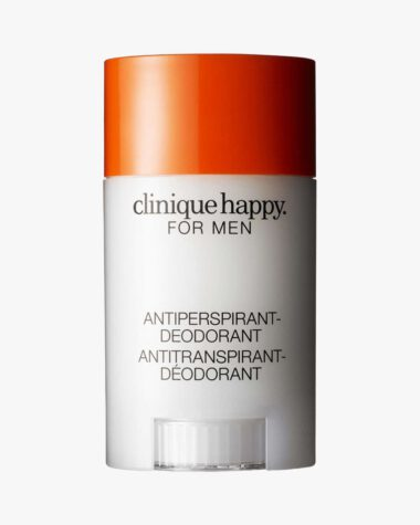 Produktbilde for Clinique Happy For Men Antiperspirant Deodorant Stick 75g hos Fredrik & Louisa