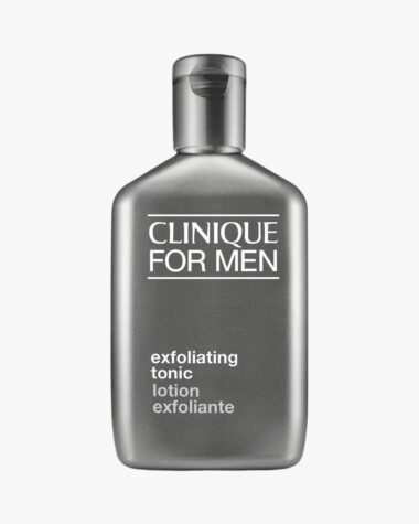 Produktbilde for Clinique For Men Exfoliating Tonic 200ml hos Fredrik & Louisa