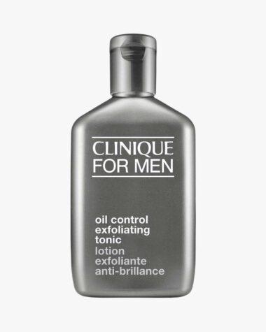 Produktbilde for Clinique For Men Exfoliating Tonic Oil Control 200ml hos Fredrik & Louisa